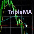 TripleMa MT5