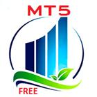 Urban MT5 Free