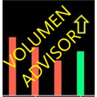 Volumen Advisor