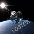 Vostok MT5