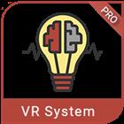VR System MT 5