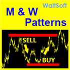 WaltSoft MW Patterns MT5