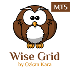 Wise Grid MT5