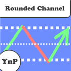 YnP Rounded Channel