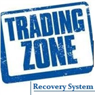 Zone Recovery Martingale for mt5