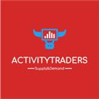 Activity Wave