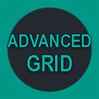 Advanced GRID MT5