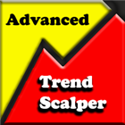 Advanced Trend Scalper MT5