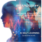AI Self Learning
