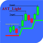 AST Light