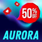 Aurora XL MT5