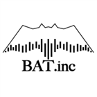 BAT OE Demo MT5
