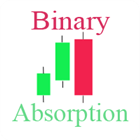 Binary Absorption