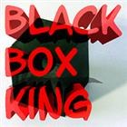 BlackBoxKing MT5