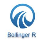 Bollinger R MT5 Version