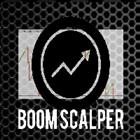 Boom Master Scalper