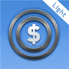 BSN Multi Bollinger Light