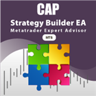 CAP Strategy Builder EA MT5