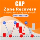 CAP Zone Recovery EA Pro MT5