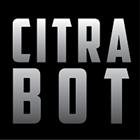 Citra Bot MT5
