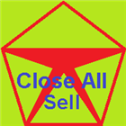 CloseAllSell