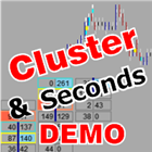 ClusterSecondDemo