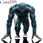 CoreFPS