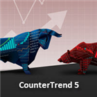 CounterTrend 5