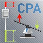 CPA Candle Pattern Analyze