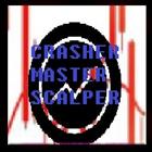 Crasher Master Scalper