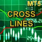 Cross Lines MT5