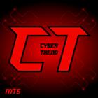 CyberTrend MT5