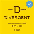 DivergentMT5