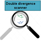 Double divergence scanner MT5