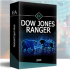 Dow Jones Ranger