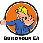 EA Builder MT5
