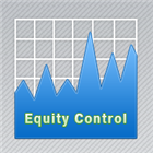 Equity ProfitLoss Control