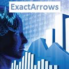 ExactArrows for MT5