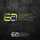 Exclusive EA yellow MT5