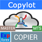 Exp5 COPYLOT MASTER for MT5