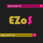 EZ Order Send