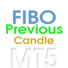 Fibo Candle Previous for MT5