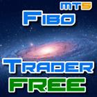 Fibo Trader FREE MT5