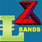 Fibolopes Z MT5