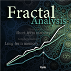Fractal Analisys