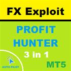 FX Exploit Profit Hunter MT5