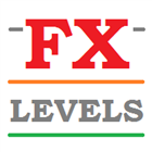 Fx Levels Indicator for MT5