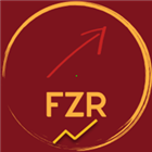 FZR Fractal Zigzag Reversal mql5