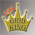 Grid King LITE MT5