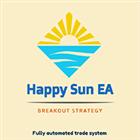 Happy Sun MT5